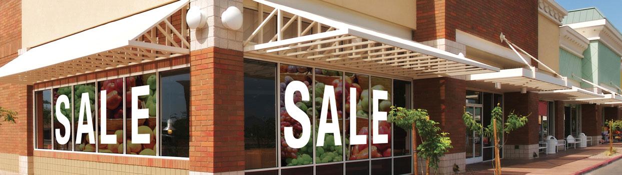 header-retail