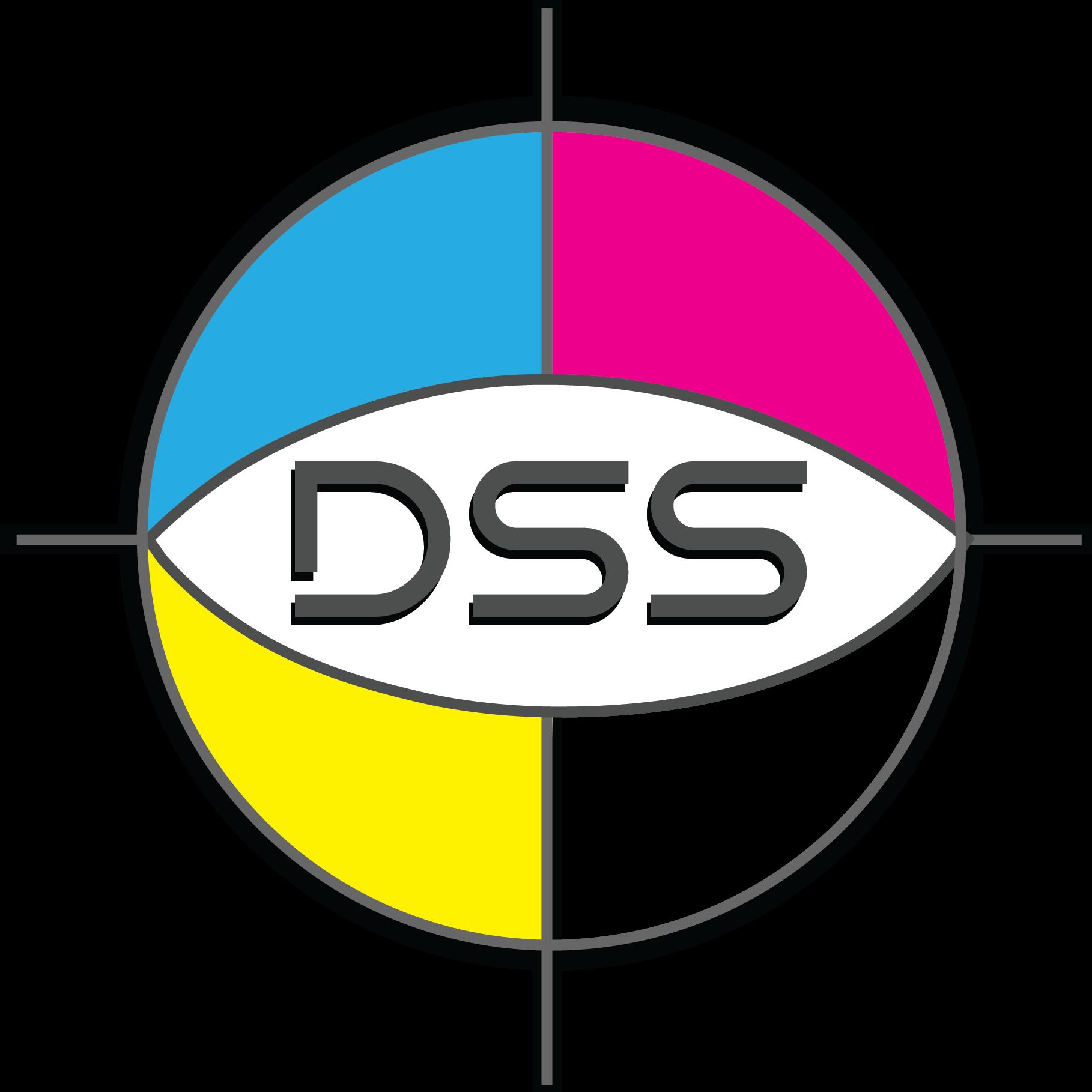 SESCO-DSS